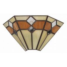 Накладной светильник SL246.201.01 ST-Luce