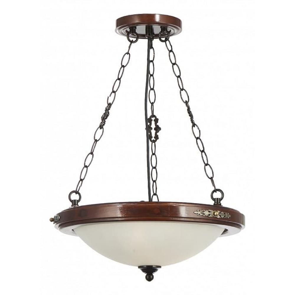 Подвесной светильник Teodoro SL253.403.03 ST-Luce