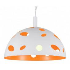 Подвесной светильник SL275.903.01