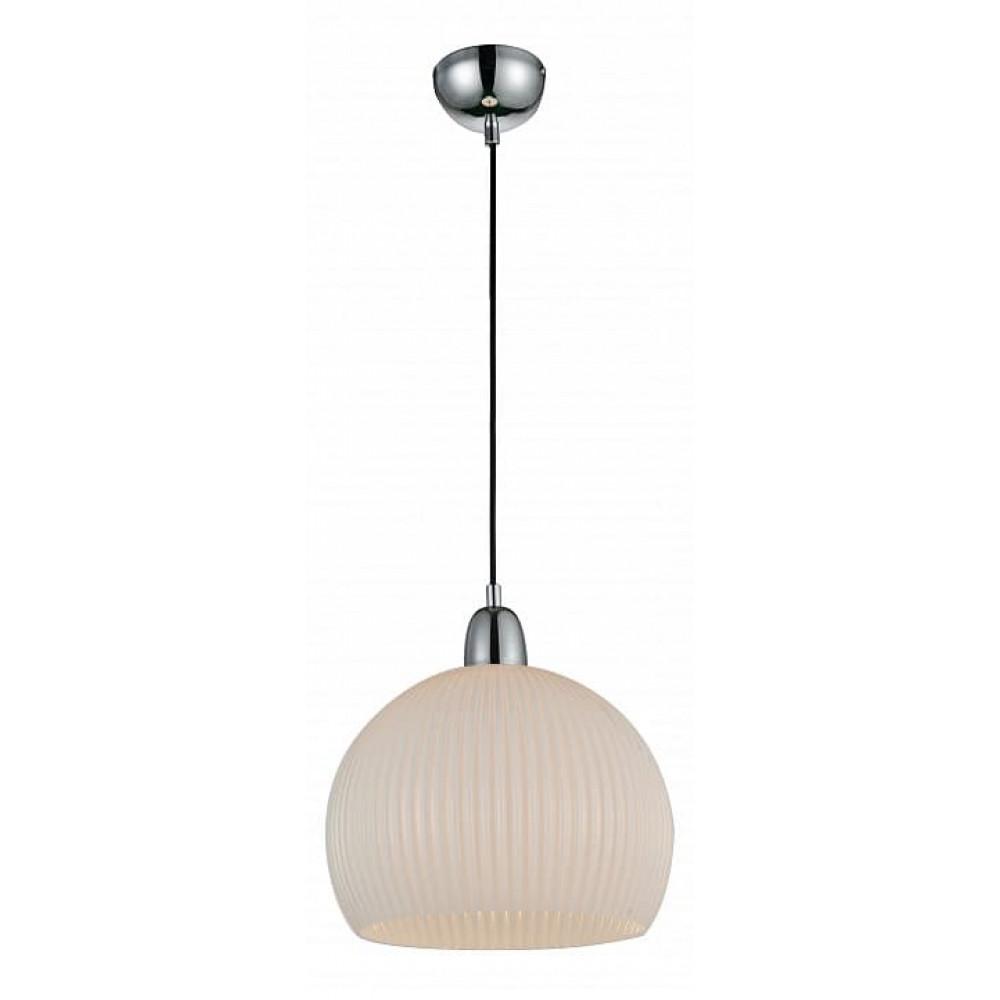 Подвесной светильник SL287.103.01 ST-Luce