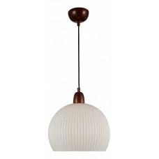 Подвесной светильник SL287.803.01 ST-Luce