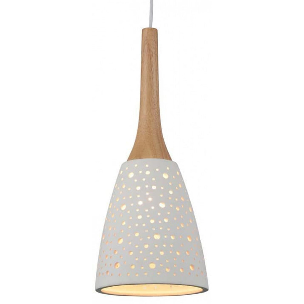 Подвесной светильник SL288.503.01