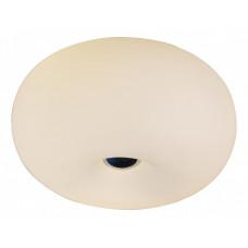 Накладной светильник Sfera SL297.502.03 ST-Luce
