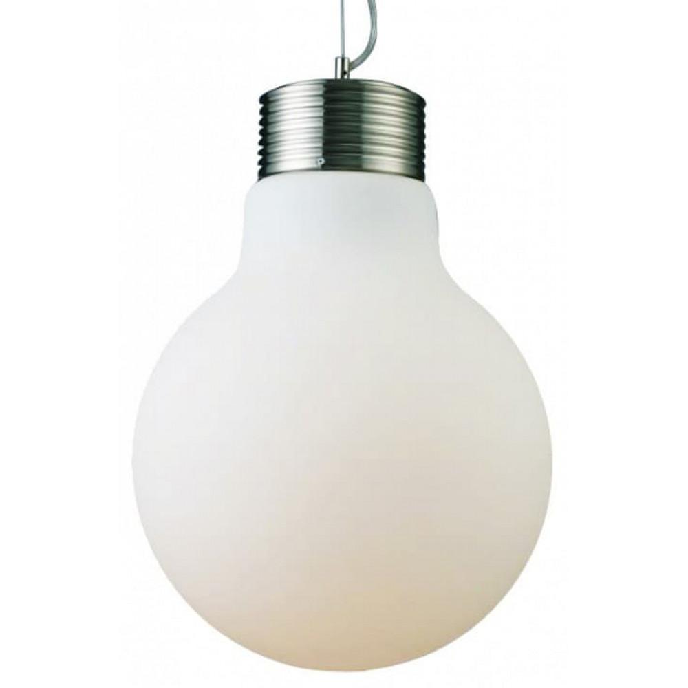 Подвесной светильник SL299.563.01
