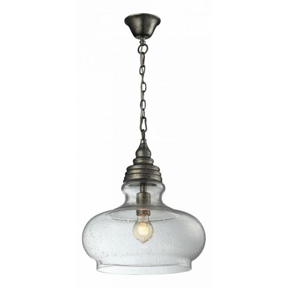 Подвесной светильник Piera SL340.013.01