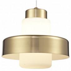 Подвесной светильник SL345.033.01