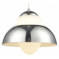 Подвесной светильник SL345.103.01