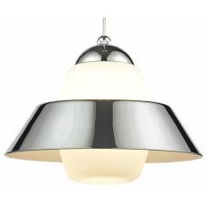 Подвесной светильник SL345.113.01