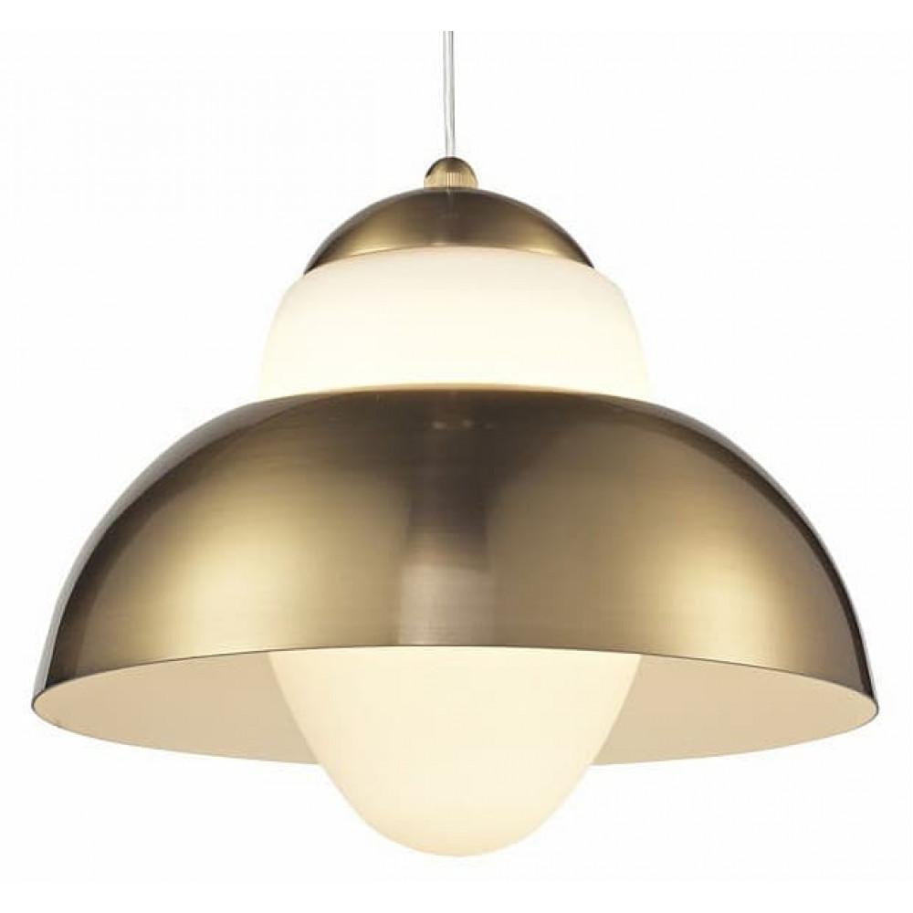 Подвесной светильник SL345.303.01