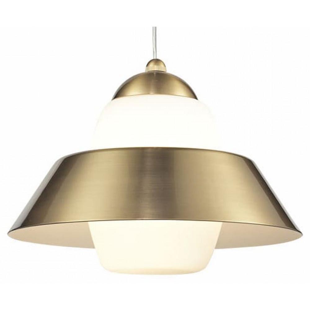 Подвесной светильник SL345.313.01