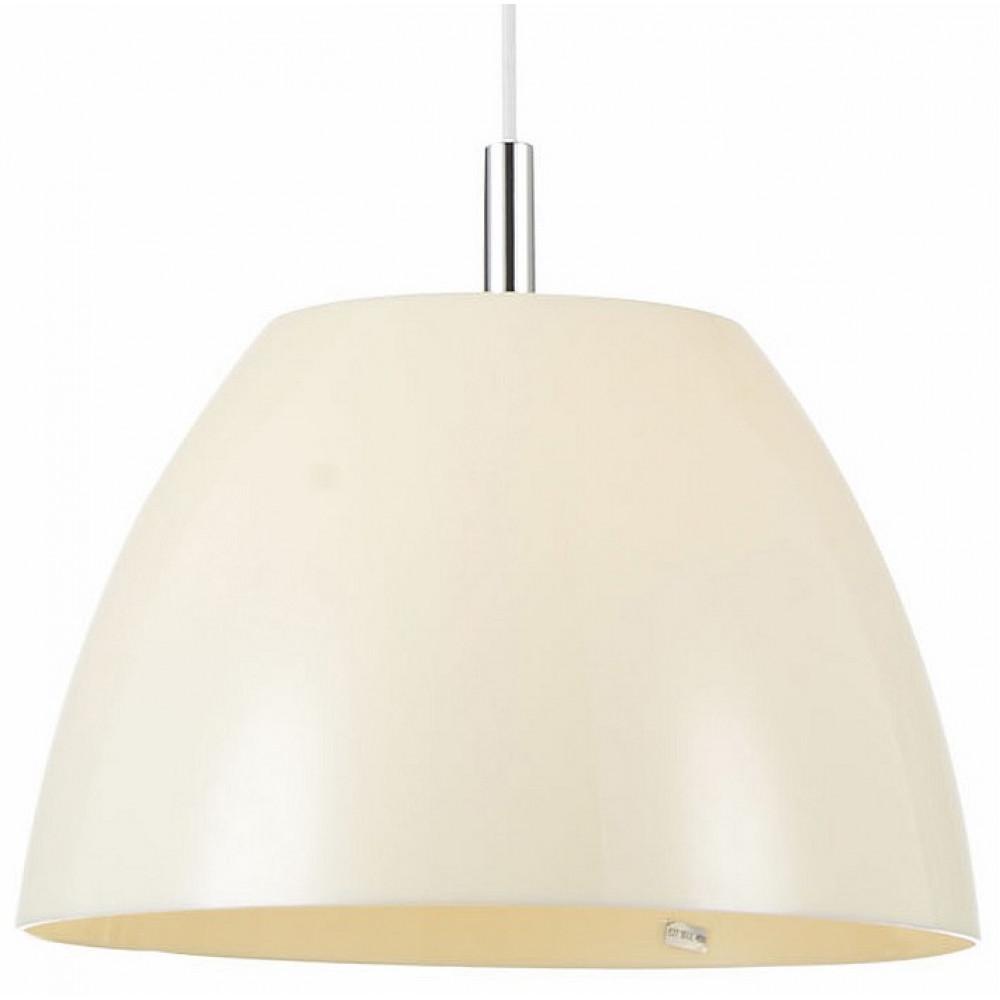 Подвесной светильник ST-Luce SL480 SL480.553.01