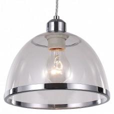 Подвесной светильник ST-Luce SL481 SL481.103.01