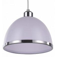 Подвесной светильник ST-Luce SL481 SL481.503.01