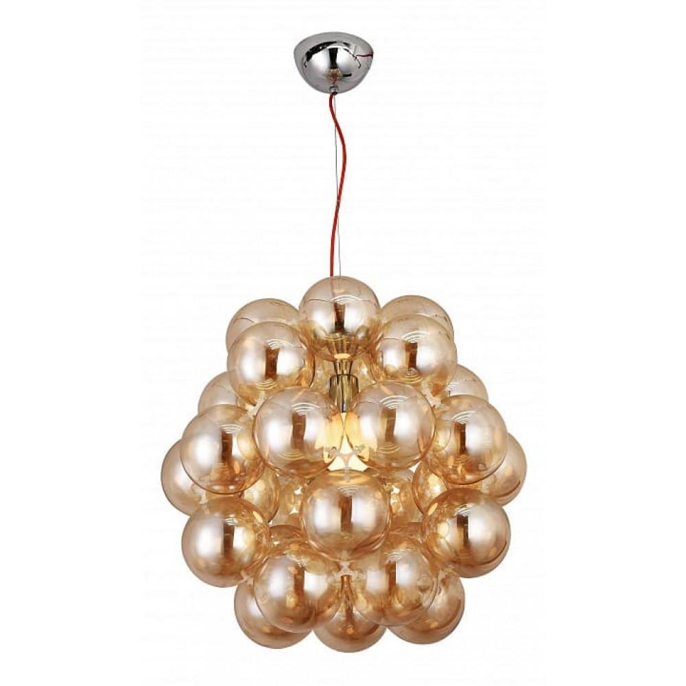 Подвесной светильник Specchio SL533.093.01 ST-Luce