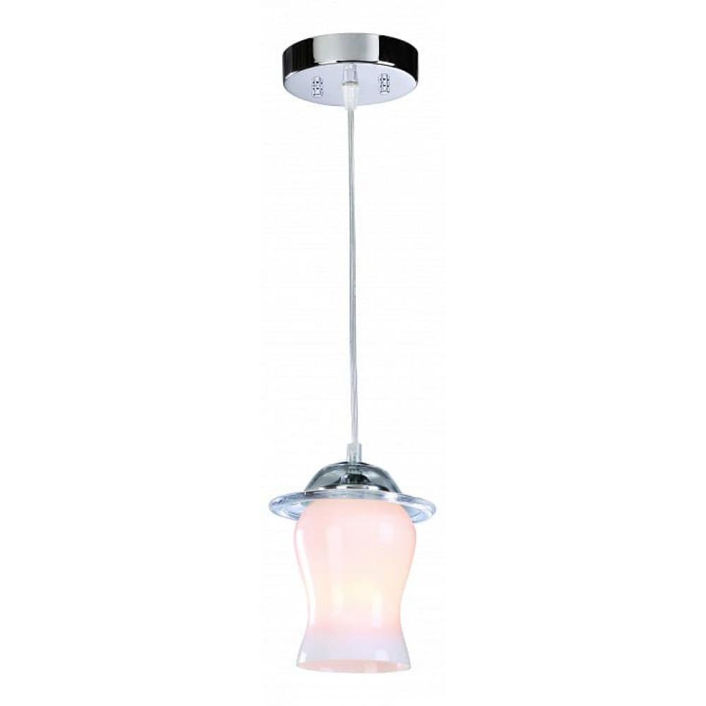 Подвесной светильник Sospensia SL702.103.01