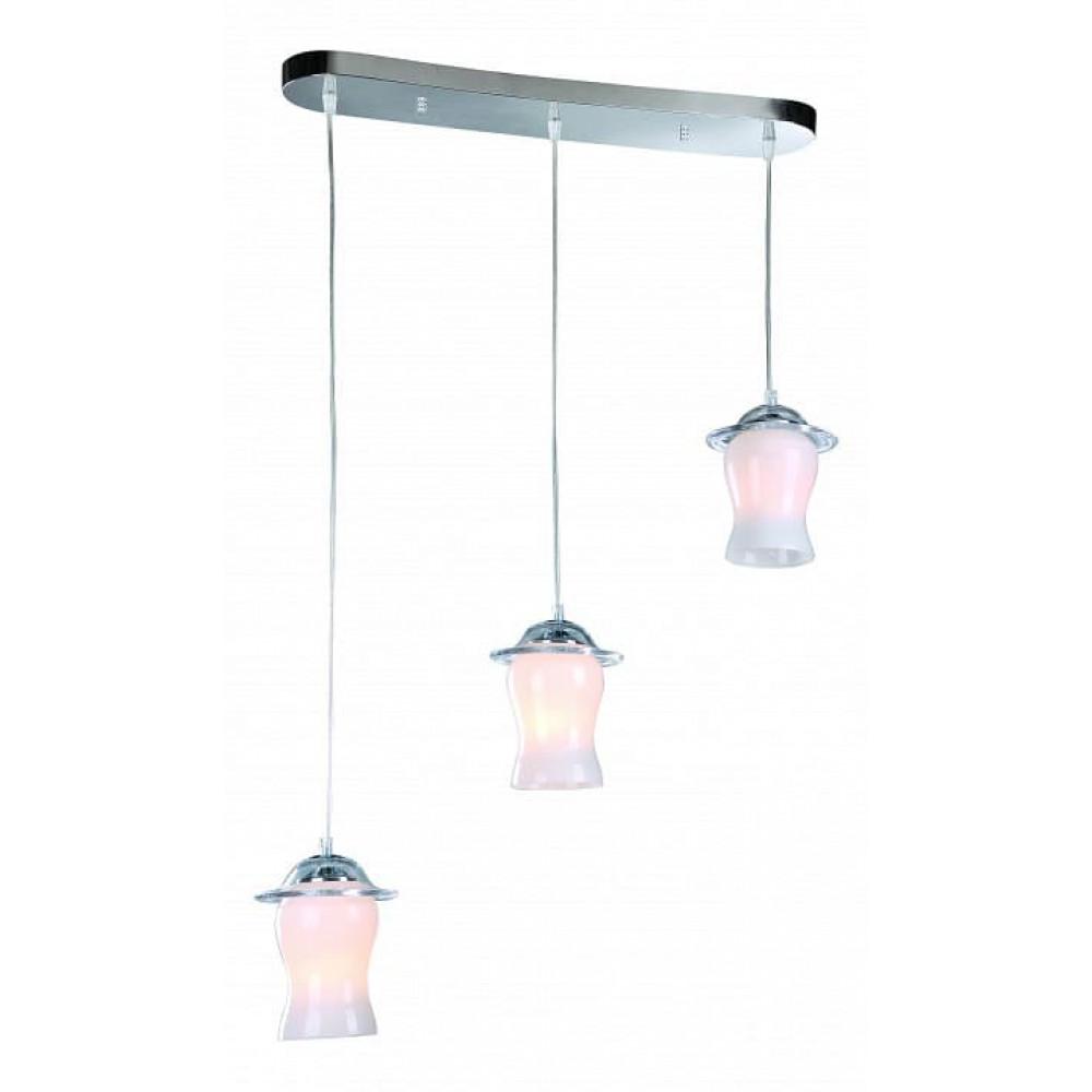 Подвесной светильник Sospensia SL702.103.03