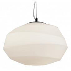 Подвесной светильник SL706.503.01