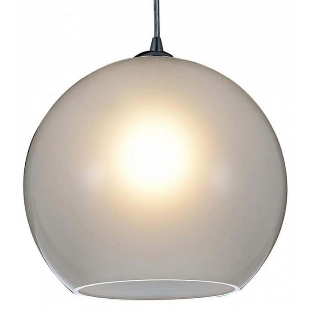 Подвесной светильник SL707.503.01