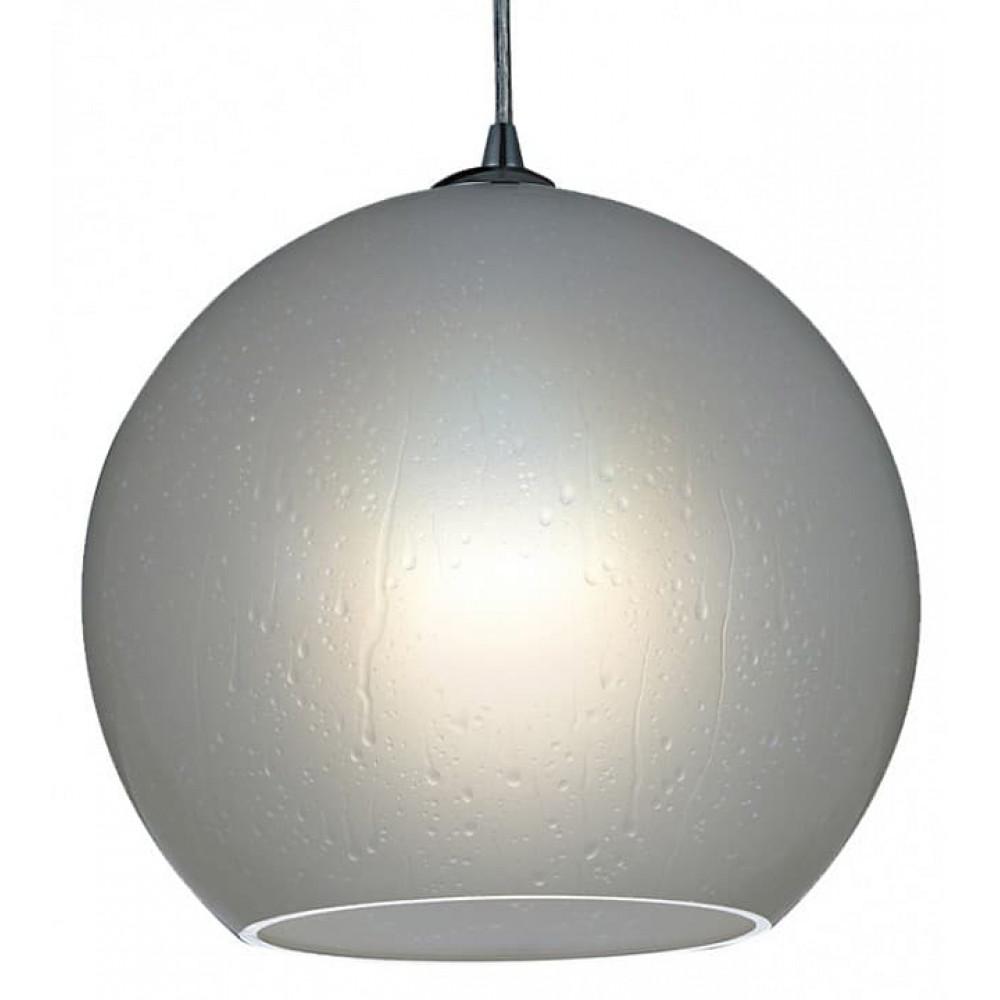 Подвесной светильник SL707.513.01