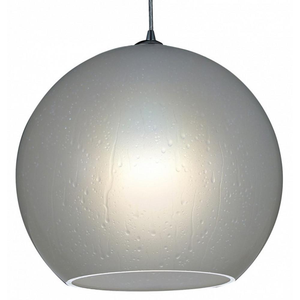 Подвесной светильник ST-Luce SL707 SL707.523.01