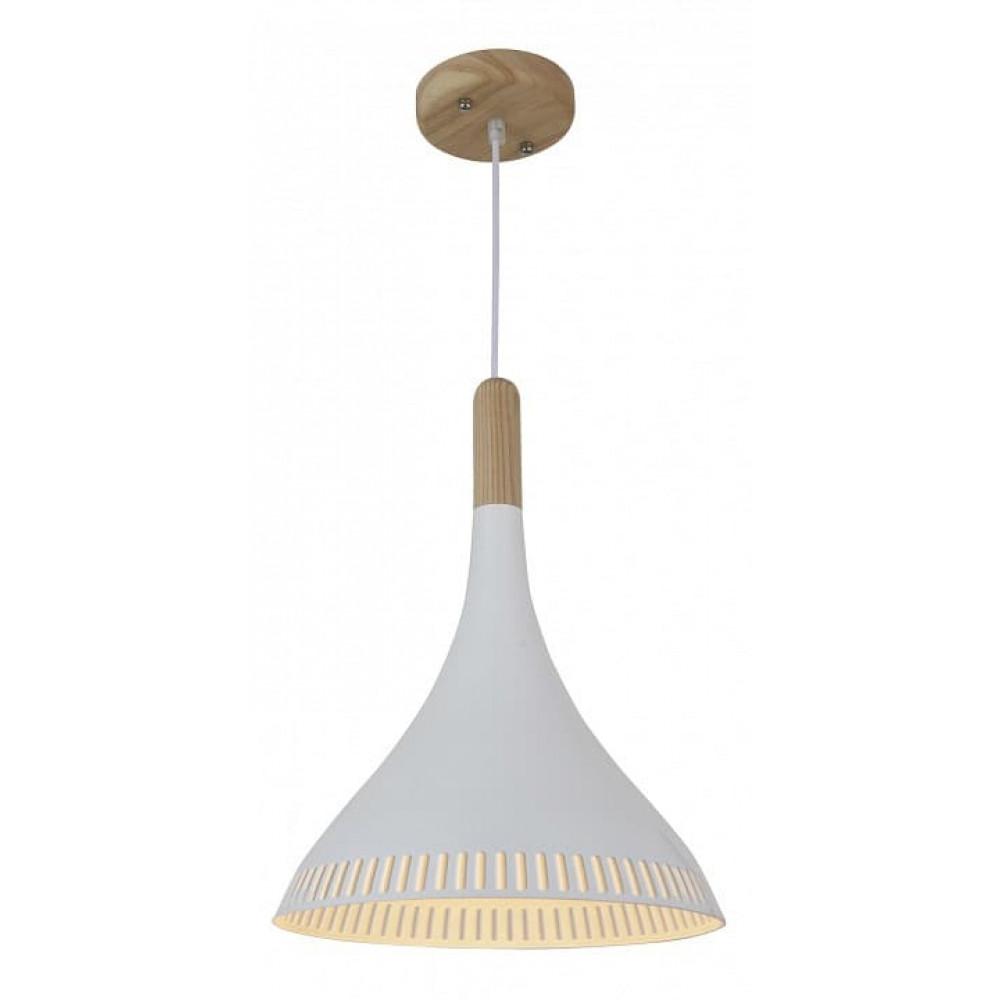 Подвесной светильник SL710.503.01