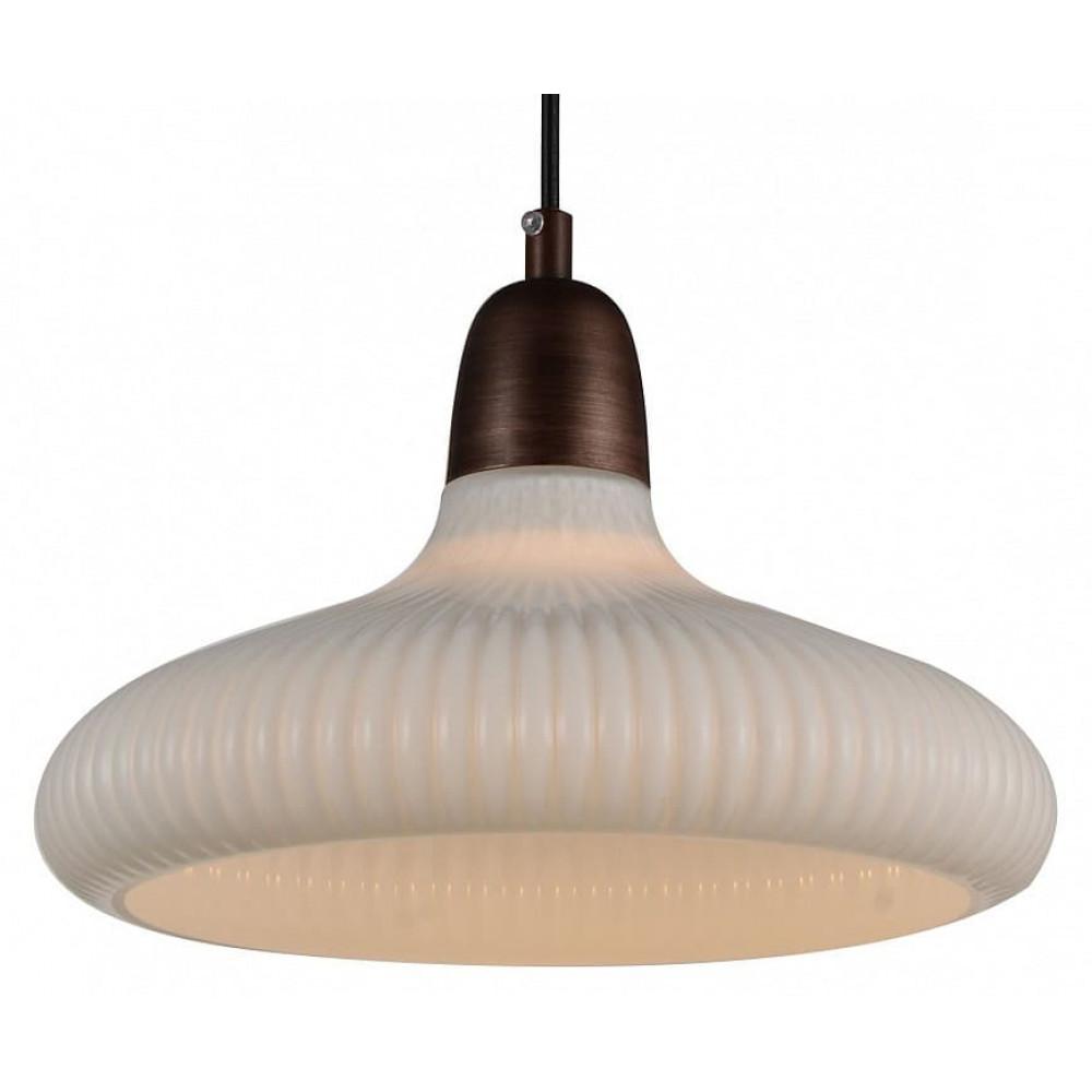 Подвесной светильник SL712.803.01