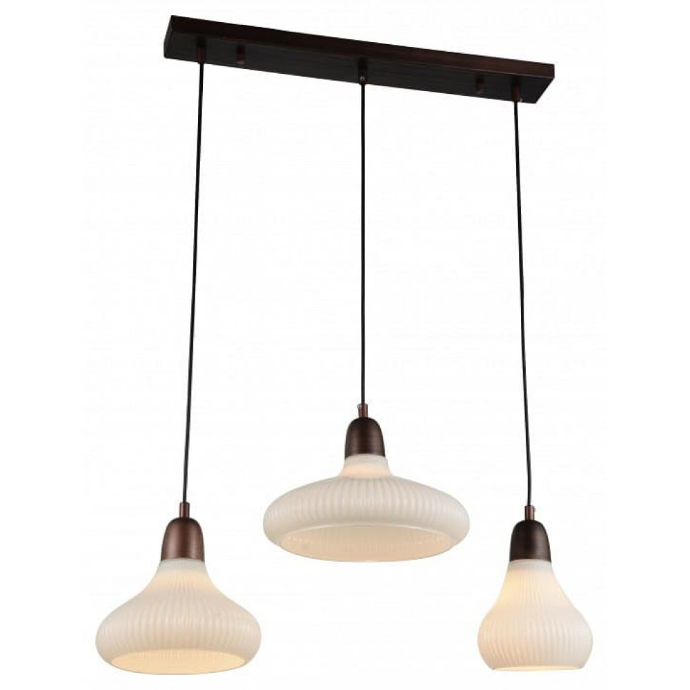Подвесной светильник SL712.803.03