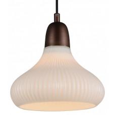 Подвесной светильник SL712.883.01