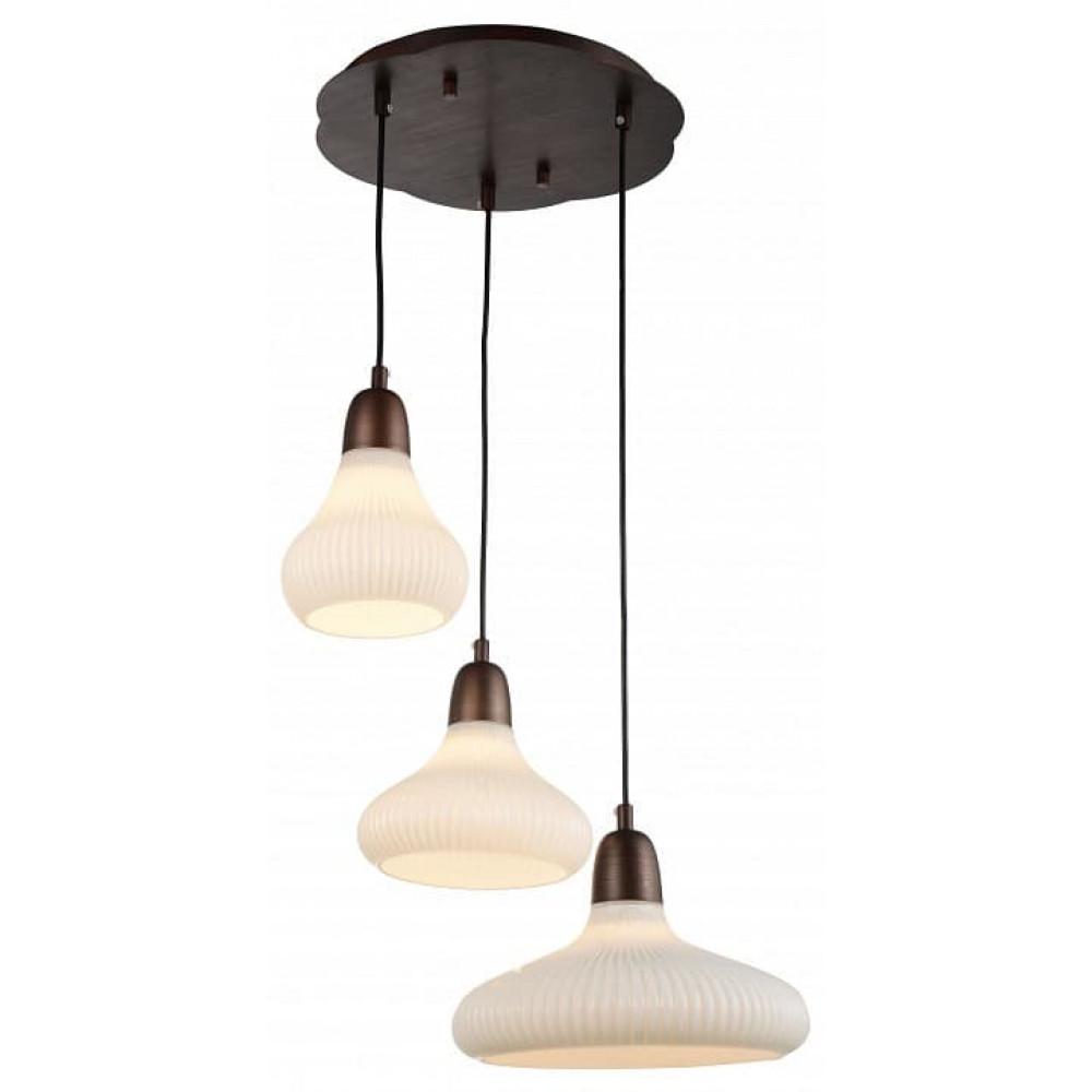 Подвесной светильник SL712.883.03