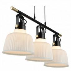 Подвесной светильник ST-Luce SL714 SL714.043.03