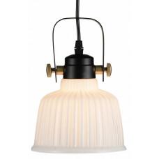 Подвесной светильник ST-Luce SL714 SL714.403.01