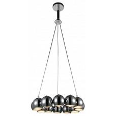 Подвесной светильник SL854.103.12