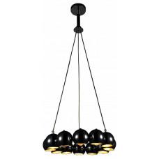 Подвесной светильник SL854.243.12