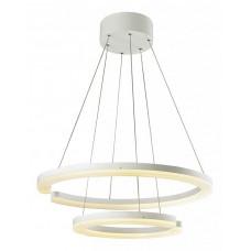 Подвесной светильник SL887.503.02 ST-Luce