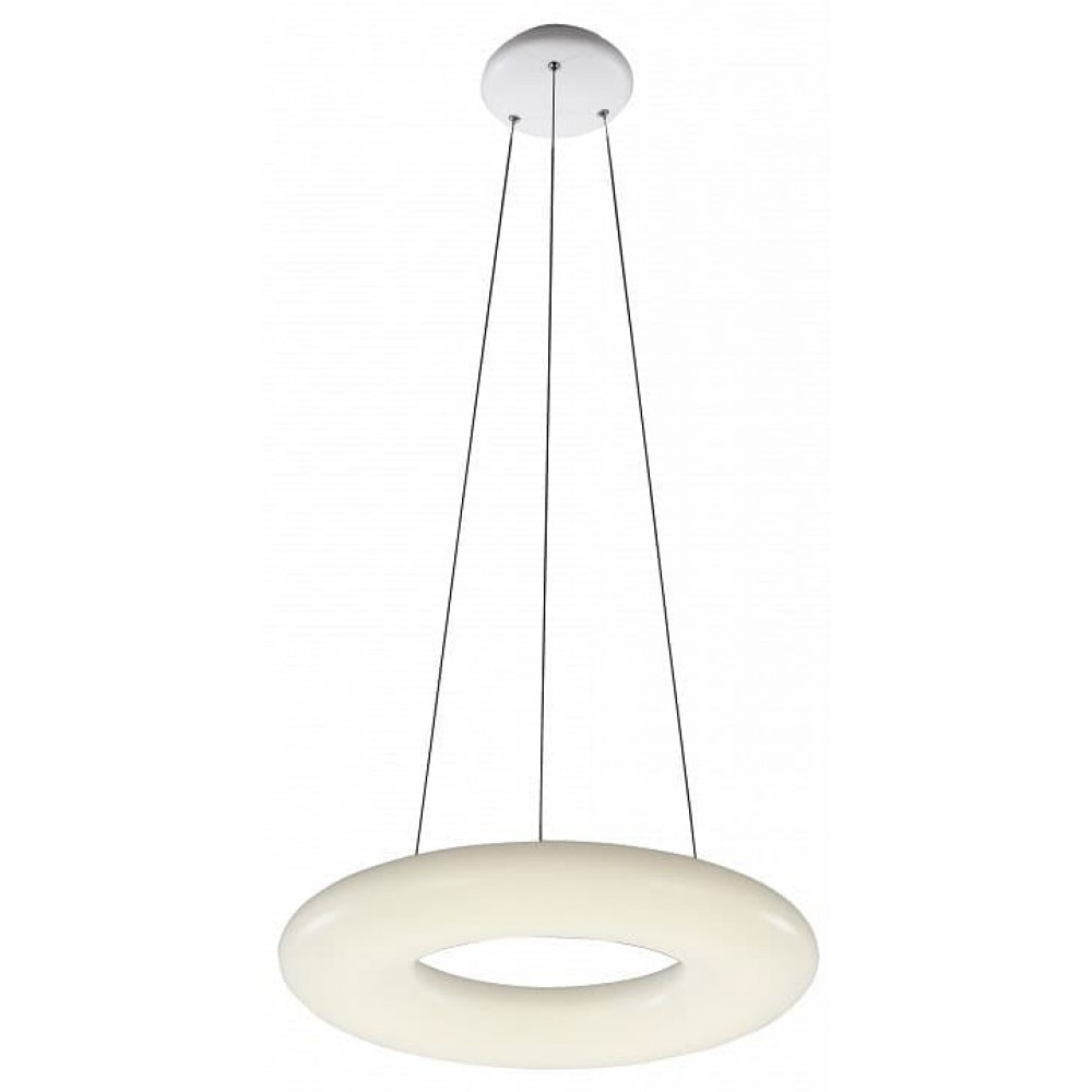 Подвесной светильник SL902.053.01