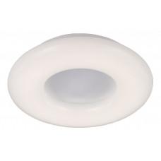 Накладной светильник SL902.502.01