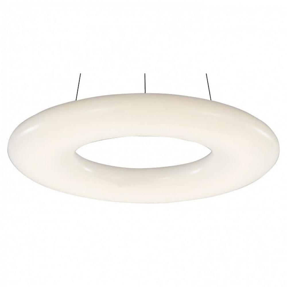 Подвесной светильник SL902.503.01