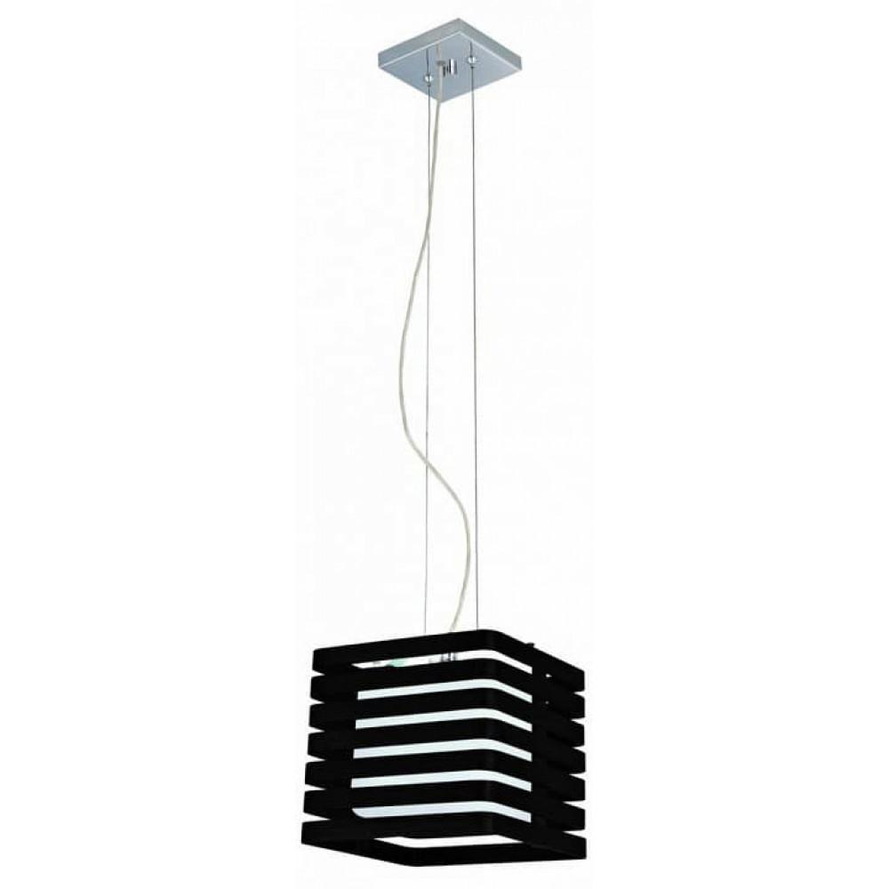 Подвесной светильник SL917.403.01