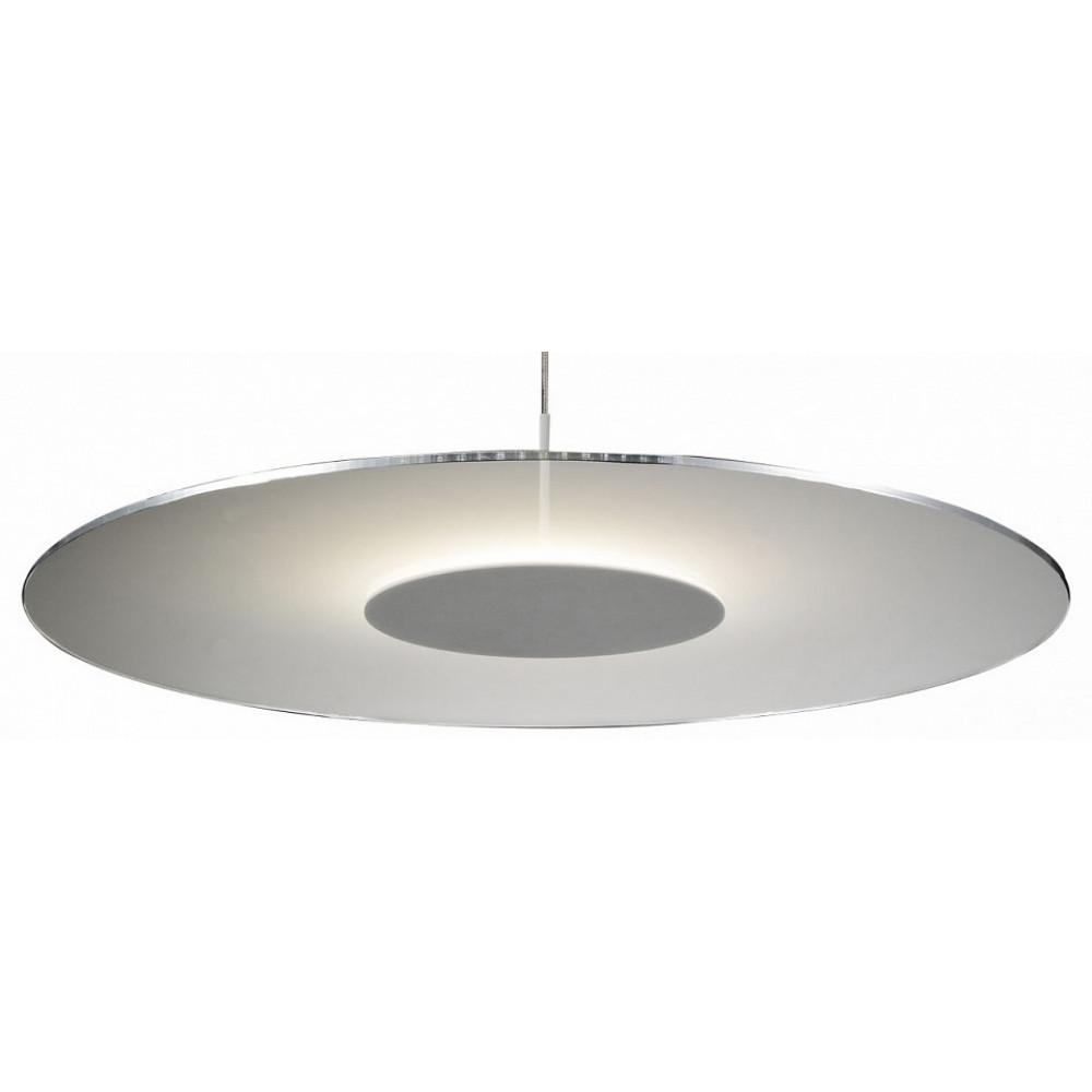 Подвесной светильник ST-Luce SL925 SL925.503.01