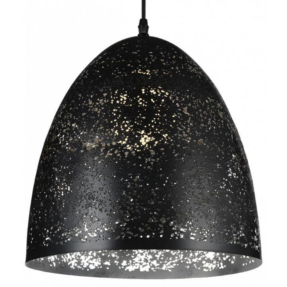 Подвесной светильник SL975.303.01