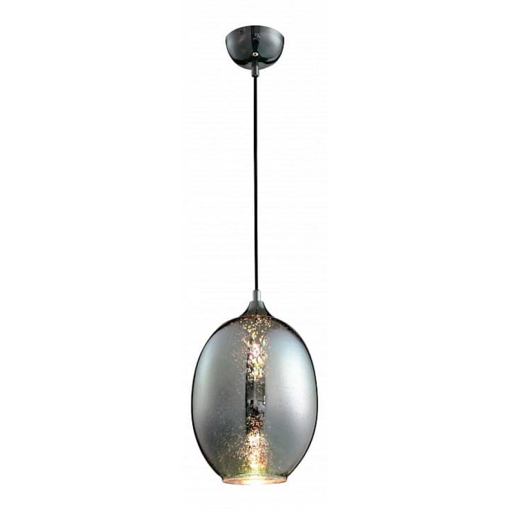 Подвесной светильник SL979.013.01 ST-Luce