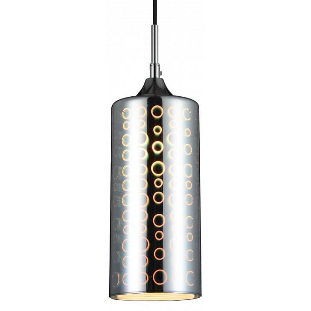 Подвесной светильник SL979.033.01