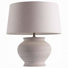 Настольная лампа декоративная ST-Luce Tabella SL992.554.01
