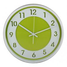 Настенные часы (30 см) 853824