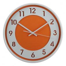 Настенные часы (30 см) 853826
