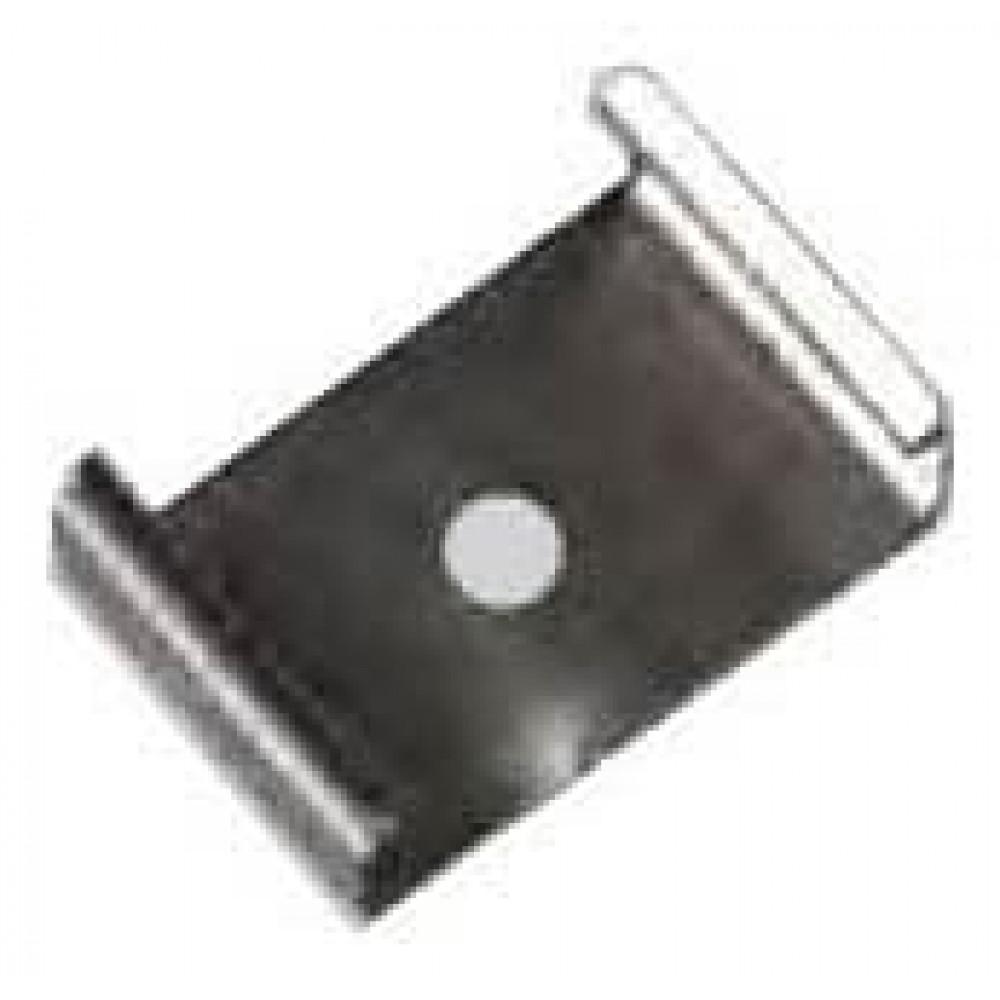 Соединитель 1850 Clips 18506 S