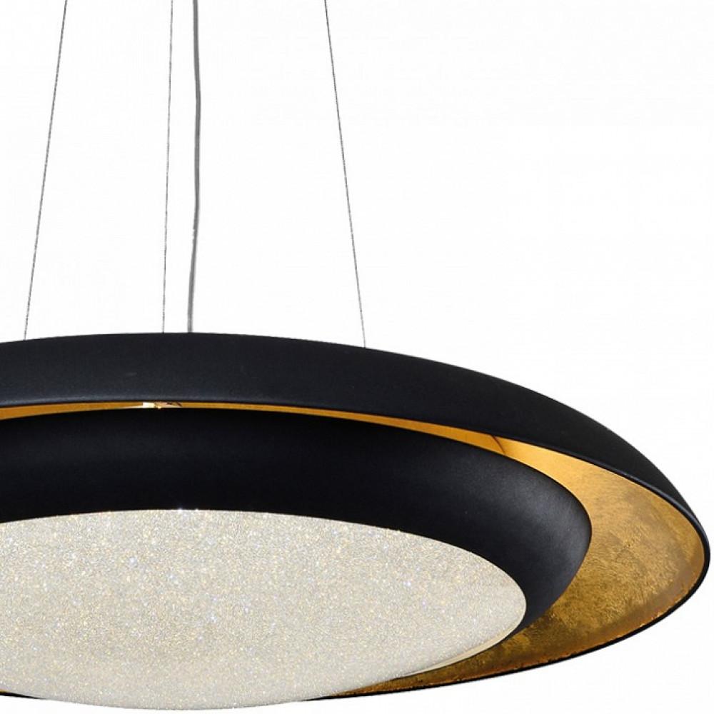 Подвесной светодиодный светильник Favourite Spiegel 2114-1P