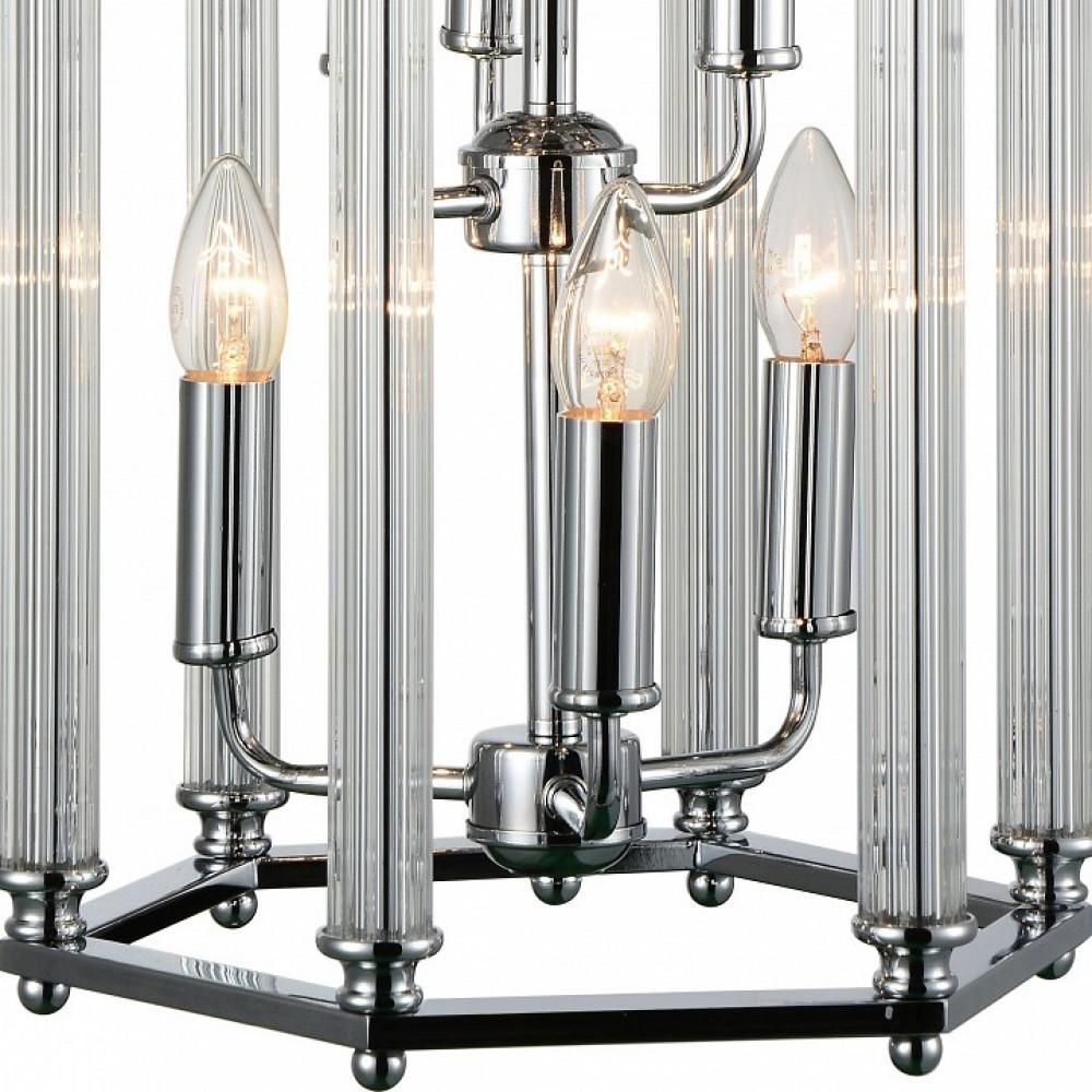 Подвесной светильник ST-Luce SL239 SL239.103.06