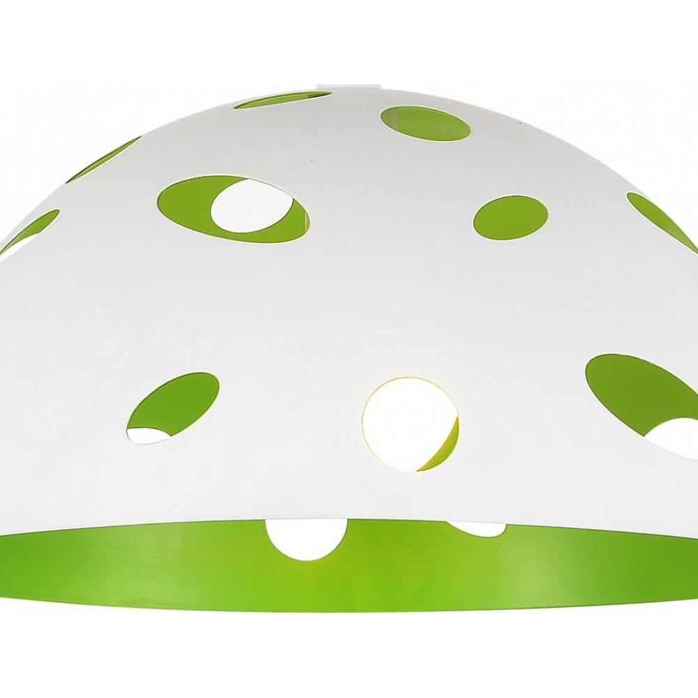 Подвесной светильник SL275.803.01