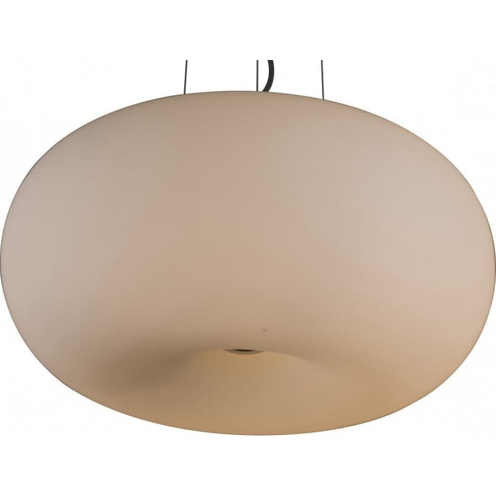 Подвесной светильник Sfera SL297.503.03